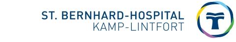 St. Bernhard-Hospital Kamp-Lintfort GmbH