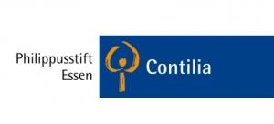 Contilia Philippusstift Essen