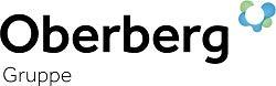 Oberberg GmbH