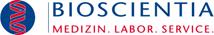 BIOSCIENTIA - Institut für Medizinische Diagnostik GmbH