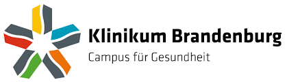 Gesundheitszentrum Brandenburg an der Havel GmbH
