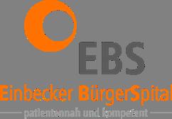 Einbecker BürgerSpital gGmbH
