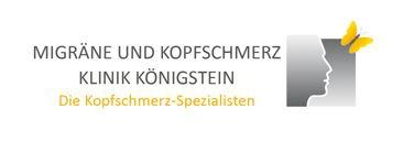 Migräneklinik Königstein Verwaltungsgesellschaft mbH