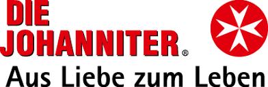 Kinderfachklinik Bad Sassendorf GmbH
