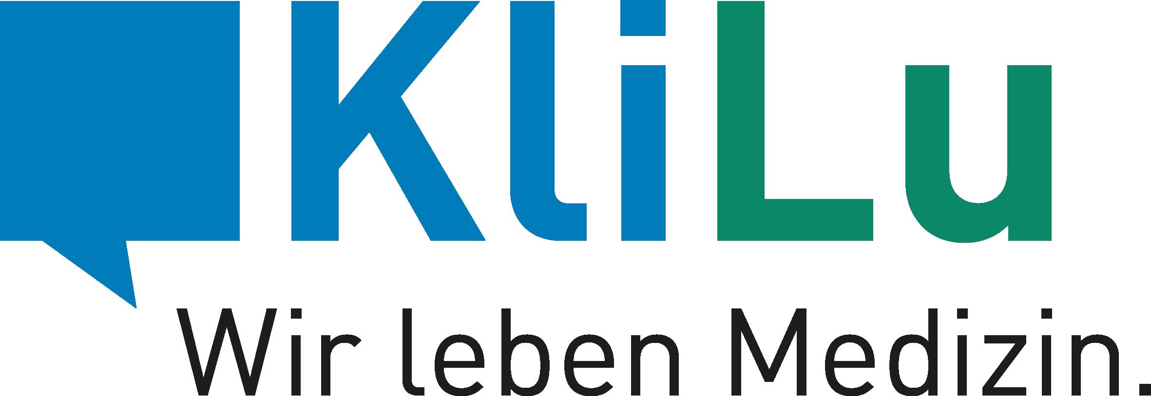 Klinikum der Stadt Ludwigshafen am Rhein gemeinnützige GmbH