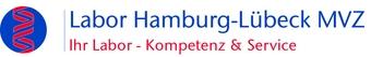 Labor Hamburg-Lübeck MVZ GmbH