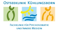 Ostseeklinik Kühlungsborn