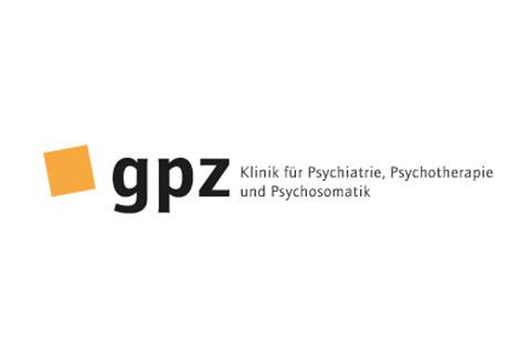 GPZ - Gemeindepsychiatrisches Zentrum