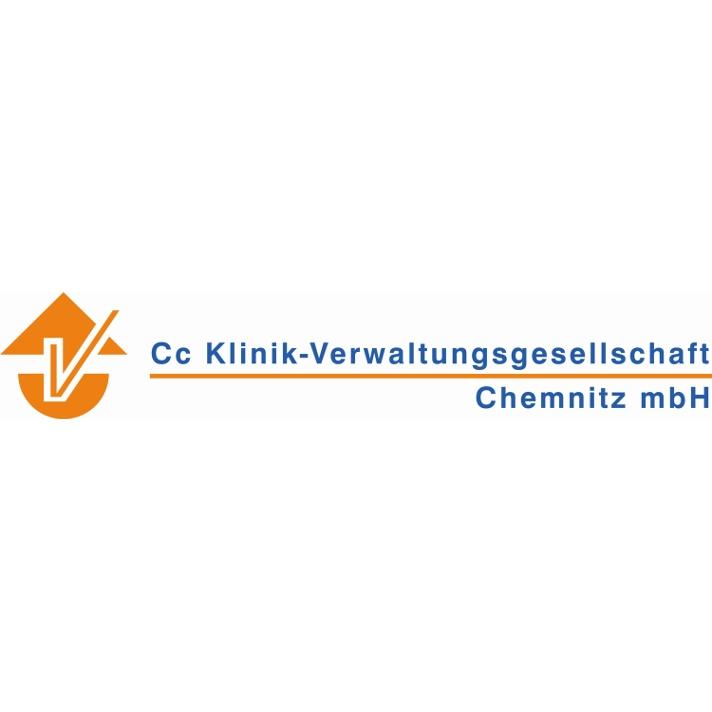 Cc Klinik-Verwaltungsgesellschaft Chemnitz mbH