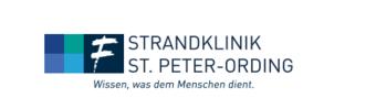 Strandklinik St. Peter-Ording