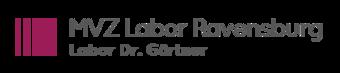 MVZ Labor Ravensburg - Labor Dr. Gärtner