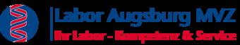 Labor Augsburg MVZ GmbH