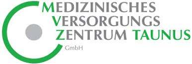 MVZ Taunus