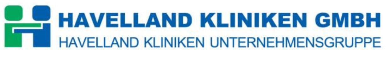 Havelland Kliniken GmbH - Tagesklinik Falkensee