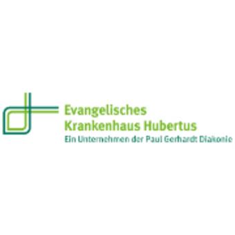Evangelisches Krankenhaus Hubertus