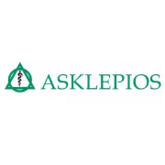 Asklepios Schwalm-Eder-Kliniken GmbH
