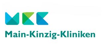 Main-Kinzig-Kliniken Gelnhausen
