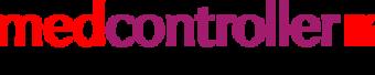 Medcontroller GmbH