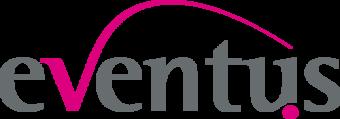 eventus GmbH