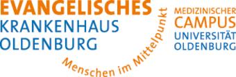 Evangelisches Krankenhaus Oldenburg