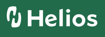 HELIOS Verwaltung Mitte-Nord GmbH
