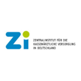 Zentralinstitut für die Ärztliche Versorgung in Deutschland