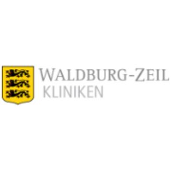 Waldburg-Zeil Kliniken Rehabilitationsklinik Bad Wurzach