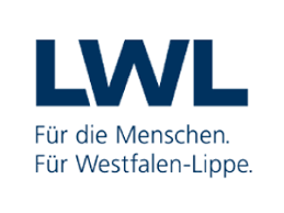 LWL-Kliniken Marsberg