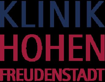 Gesundheitspark Hohenfreudenstadt