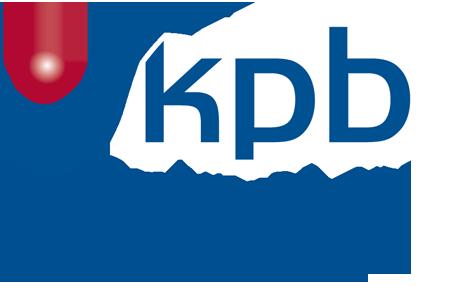 KPB Fachambulanz   Frau Bärbel Löhnert