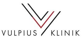 Vulpius Klinik GmbH