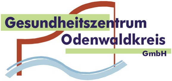 Gesundheitszentrum Odenwaldkreis GmbH - Kreiskrankenhaus Erbach