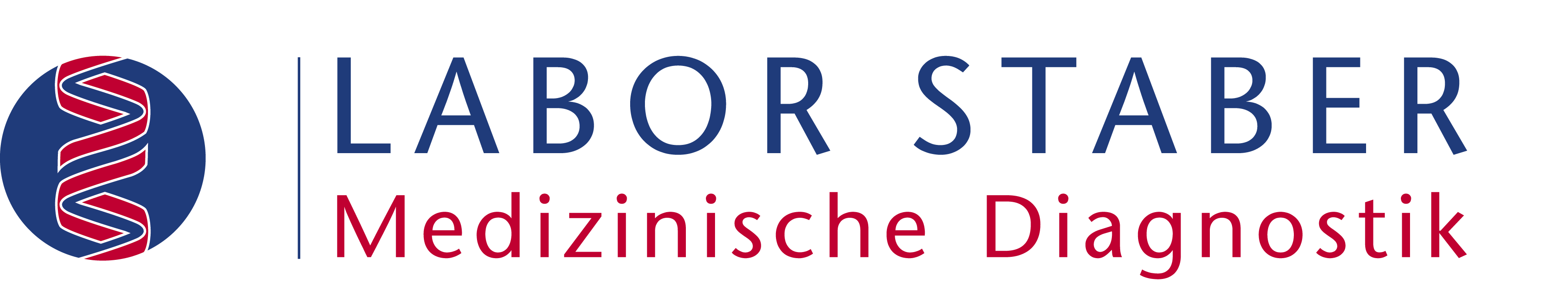 Labor Staber Kassel