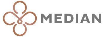 MEDIAN Klinik Bad Gottleuba