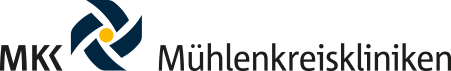 Medizinische Zentrum für Seelische Gesundheit (ZSG)
