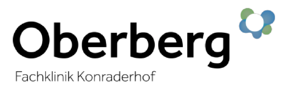 Oberberg Fachklinik Konraderhof