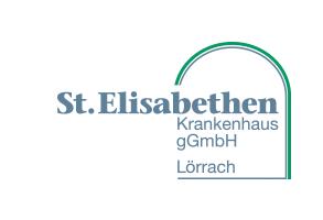 St. Elisabethen Krankenhaus gGmbH