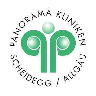 Panorama Kliniken Scheidegg