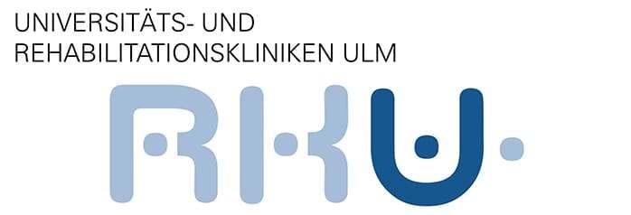 RKU – Universitäts- und Rehabilitationskliniken Ulm
