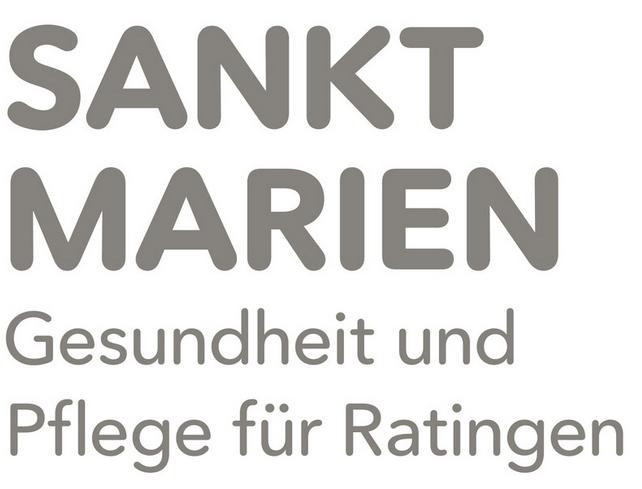 St. Marien-Krankenhaus GmbH